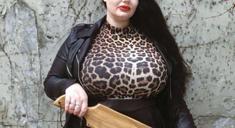 mistress bolognese